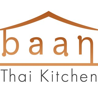 Baan Thai Kitchen - Manchester