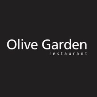 Olive Garden Restaurant - Gorleston