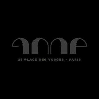 Anne - Paris