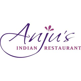 Anju's Indian Restautant - Wolverhampton