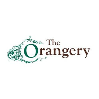 The Orangery - Wolverhampton