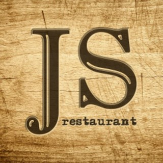 J S Restaurant - Manchester