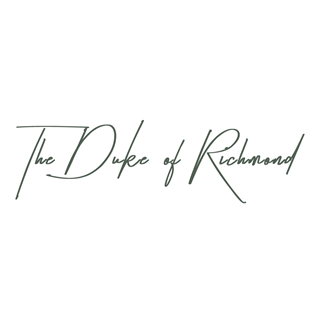 The Duke of Richmond - London