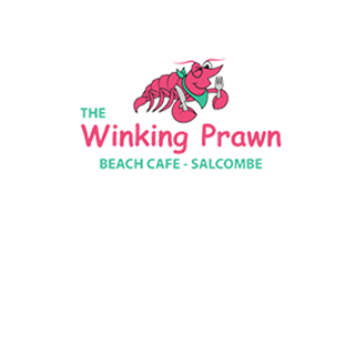 The Winking Prawn - Salcombe