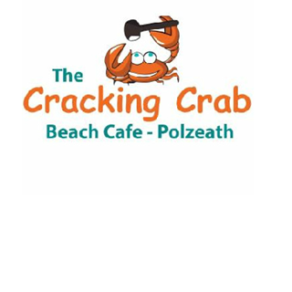 The Cracking Crab - Wadebridge