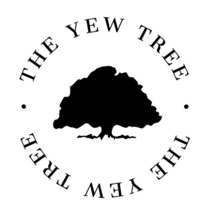 The Yew Tree - Book restaurants online with ResDiary