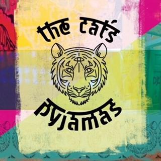 The Cat's Pyjamas - York - YORK