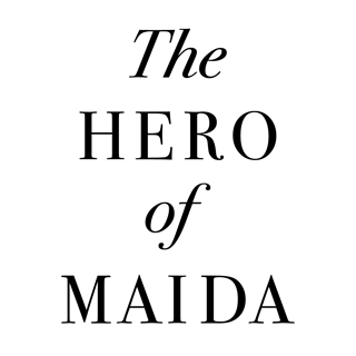 The Hero of Maida - London