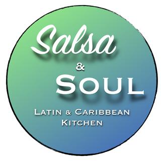 Salsa & Soul - Hitchin