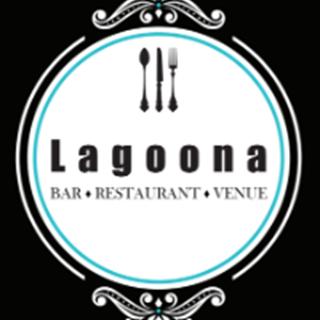 Lagoona - Dublin