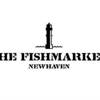The Fishmarket Newhaven - Edinburgh