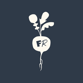 Fat Radish - Frome