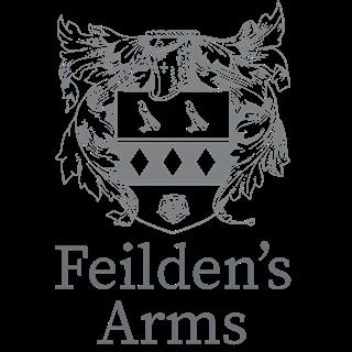 Feilden's Arms  - Blackburn