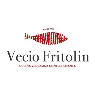 Vecio Fritolin - Venezia