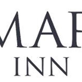 St Mary's Inn - St Mary's Lane Morpeth