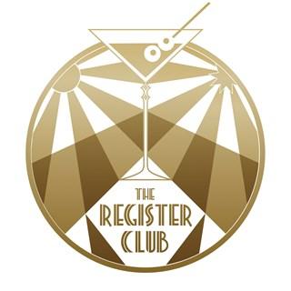 The Register Club - Edinburgh