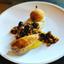 Clenaghans Restaurant - Aghalee (2)