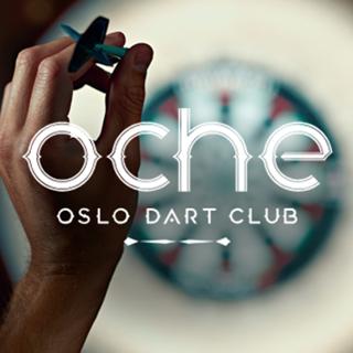 Oche - 0183 Oslo