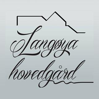 Langøya hovedgård - 3970 Langesund