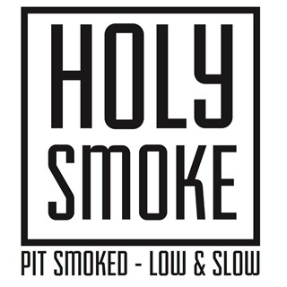 Holy Smoke - Cork