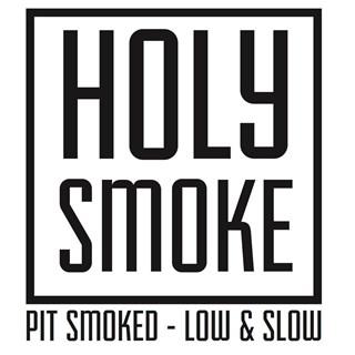 Holy Smoke - Cork