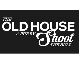 The Old House A Pub By Shoot The Bull - Hull