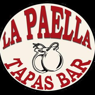 La Paella Tapas Bar - Southgate