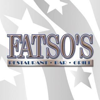 Fatso's Sprowston - Norwich