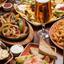 Fatso's Restaurant, Bar, Grill - Norwich (1)