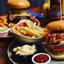 Fatso's Restaurant, Bar, Grill - Norwich (2)