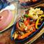 Fatso's Restaurant, Bar, Grill - Norwich (4)
