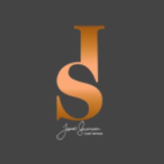 Restaurant James Sommerin - Penarth