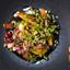 Restaurant James Sommerin - Penarth (1)