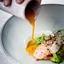 Restaurant James Sommerin - Penarth (2)