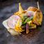 Restaurant James Sommerin - Penarth (3)