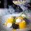 Restaurant James Sommerin - Penarth (5)