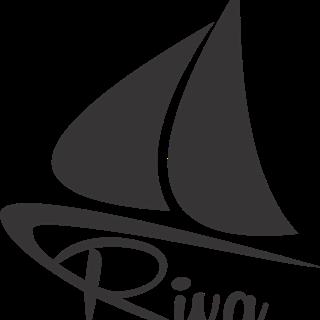 Riva - Helensburgh