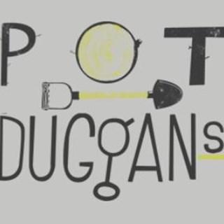 Pot Duggans - Ennistymon