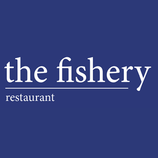 The Fishery Restaurant - Port St Mary
