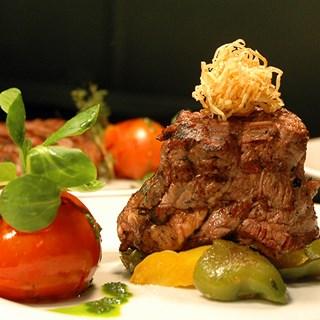 Porterhouse Steakhouse - Winchester