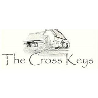 The Cross Keys - Milton Keynes