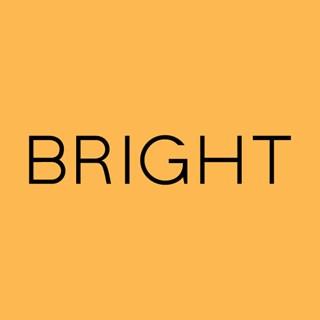 Bright - London