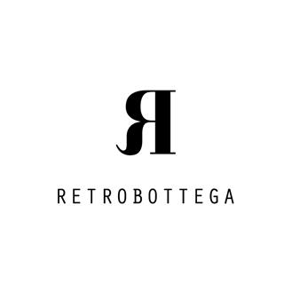 Retrobottega - Roma