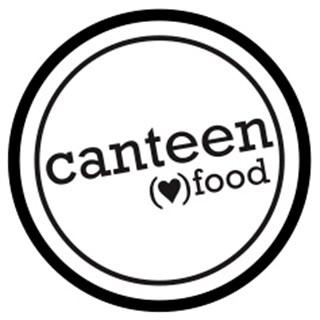 Canteen - Limerick