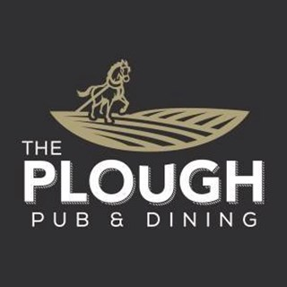 The Plough Pub & Dining - Lancaster