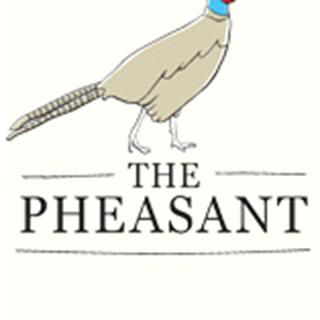The Pheasant Inn - Huntingdon