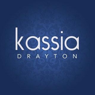 Kassia Drayton - Portsmouth