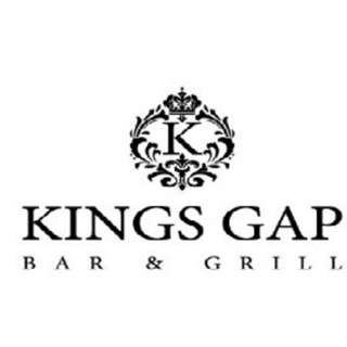 Kings Gap Bar & Grill - Hoylake