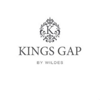 Kings Gap by Wildes - Hoylake