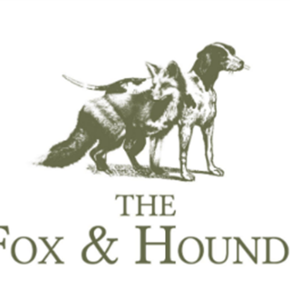 The Fox & Hounds - Barnston